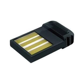 Fanvil BT20 dongle USB bluetooth