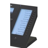 Panasonic KX-HDV230 Telefono VoIP SIP Gigabit LAN
