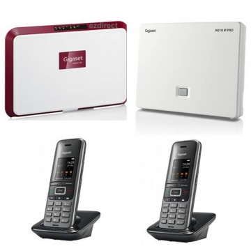 T120 Gigaset edition Mobility DECT