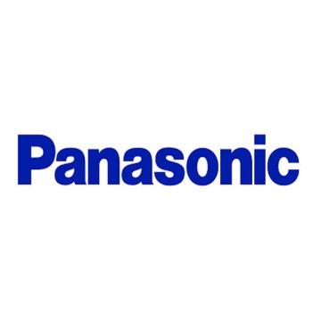 Panasonic licenza annuncio chiamate in coda su gruppo ICD