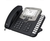 Akuvox SP-R59P Telefono IP SIP