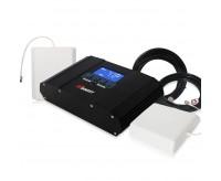 Ripetitore di segnale GSM Hiboost HI23-EGSM 900 MHz fino a 3000 mq