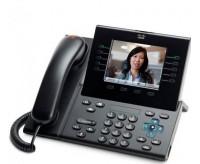 Cisco IP Phone 9951
