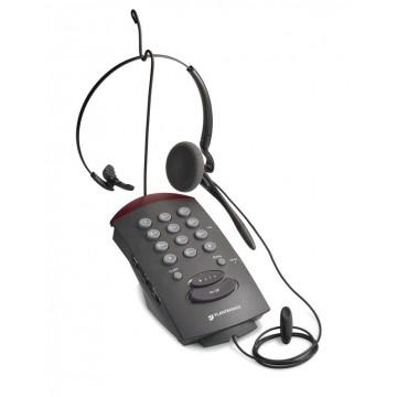 Plantronics T10 telefono con cuffia integrata