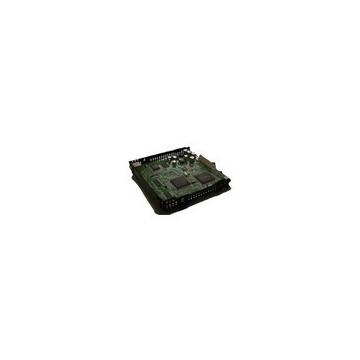 Panasonic - Scheda Voice Mail TES824-TEA308