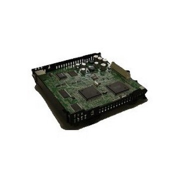 KX-TVM524X scheda espansione memoria (4 ore) TVM