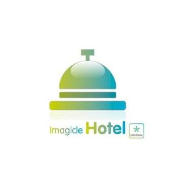 Imagicle Hotel 48 derivati