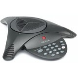 Polycom audioconferenza Soundstation 2 NE senza display