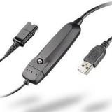 Plantronics DA40 USB Adattatore USB per PC DA40/A