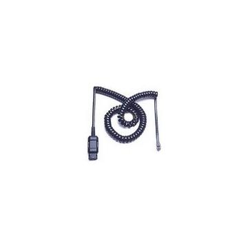 Plantronics - Cavo U10 IX685 per telefoni sirio