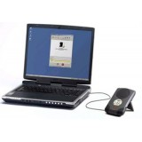Polycom Communicator skype USB