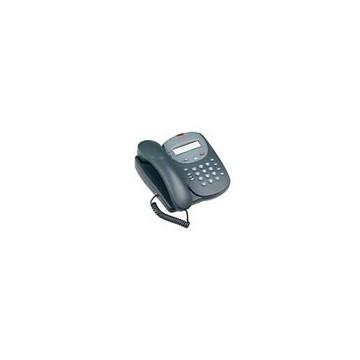 Avaya 5602-SW Telefono IP ricondizionato garanzia 12 mesi