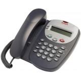 Avaya 5602 Telefono IP ricondizionato garanzia 12 mesi