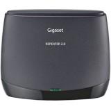 Siemens Gigaset repeater 2.0 V2