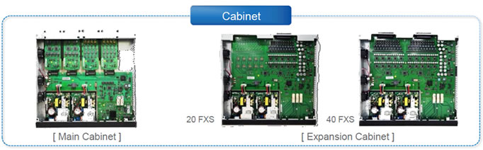 Samsung scm compact base