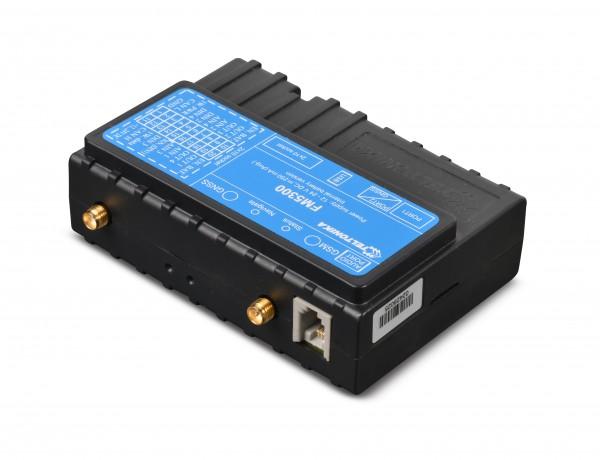 GPS glonass locator localizzatore fm5300