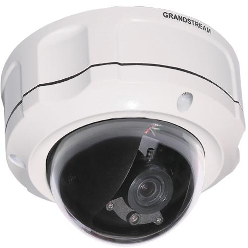 GXV3662 grandtsream