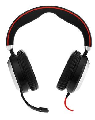 evolve 80 uc stereo hifi mslync