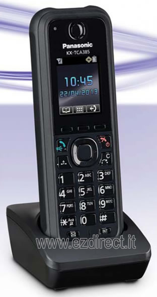 panasonic kx tda200 user manual