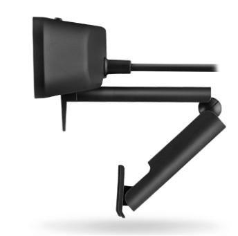 Webcam usb con microfono C920C