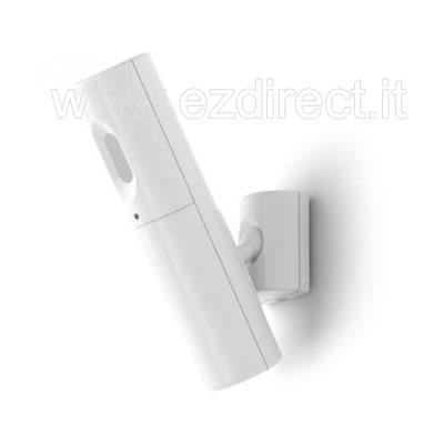 snodo a parete per sensori nicie