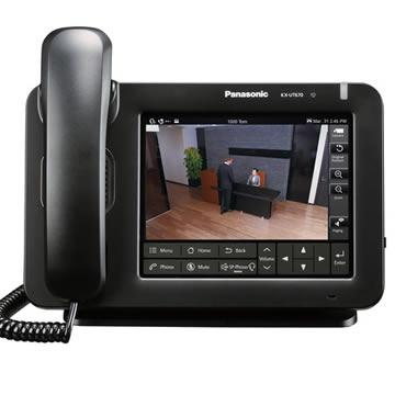 Panasonic UT670