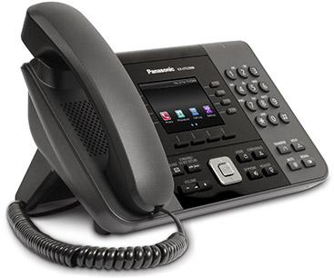 Panasonic kx-utg200