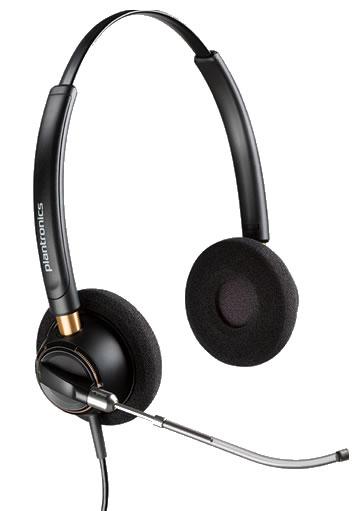 Encorepro HW520V voice tube