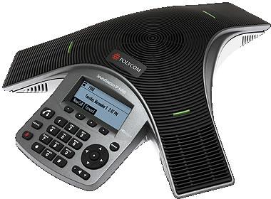 ip500 polycom