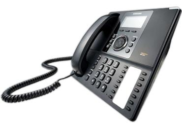 telefono samsung 5210