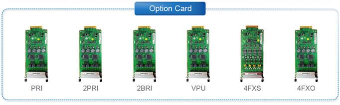 Ampliamento Samsung SCm Compact SMB