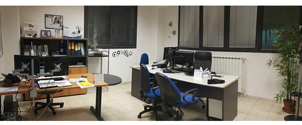ufficio vendite ezdirect