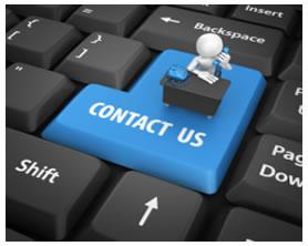 Yeastar call center software mypbx