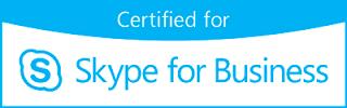 Konftel skype for business