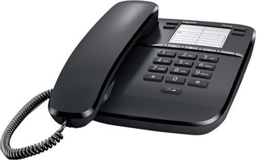Telefono siemens gigset da310