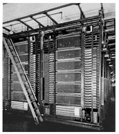 telefonia cloud antica