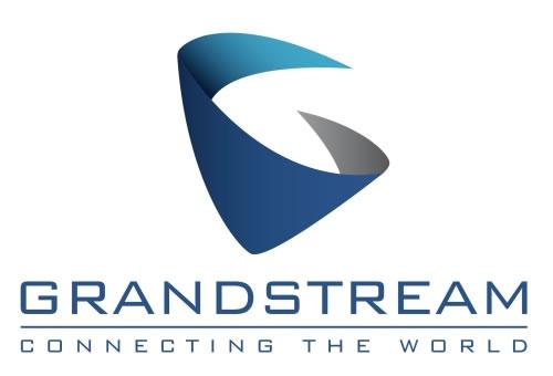 Grandstream GWN7000