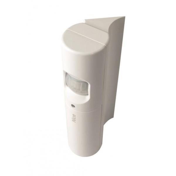 HSDIM 10 sensore infrarossi