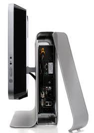come funziona videoconferenza hdx4500