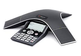 Polycon IP 7000 voip