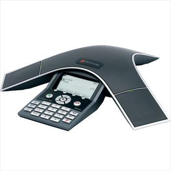 IP 7000 polycom audioconferenza ip