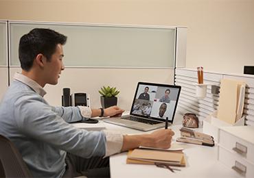 polycom realpresence licenza pc desktop