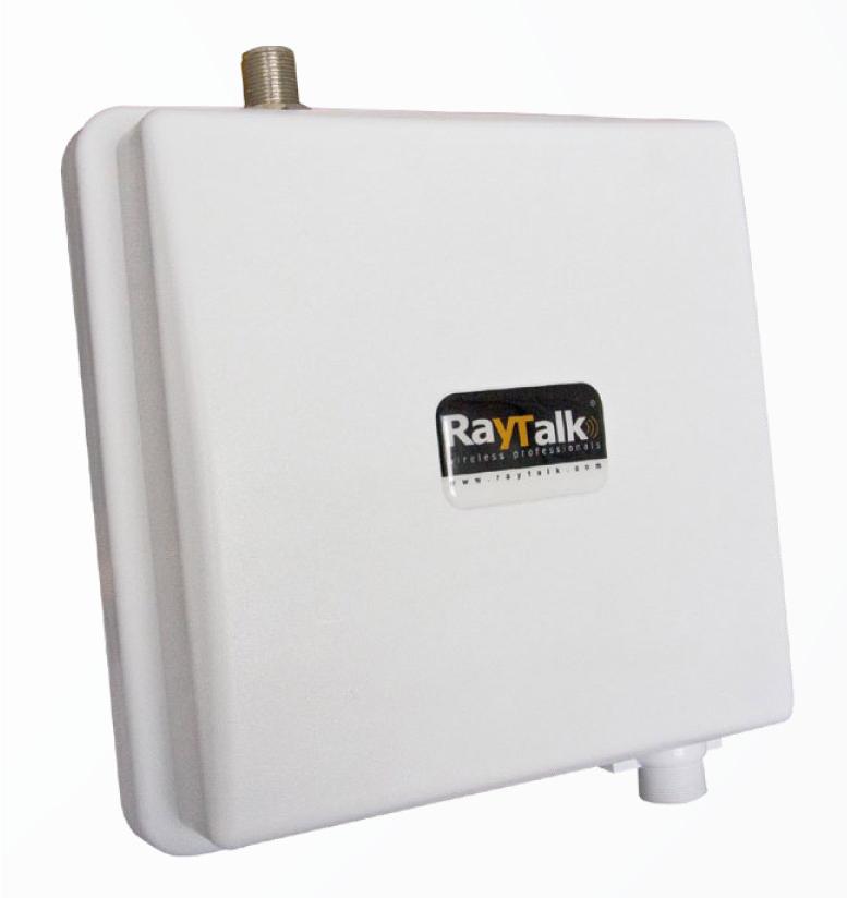 raytalk ra272