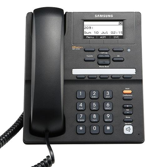 Telefono samsung smt-i3100