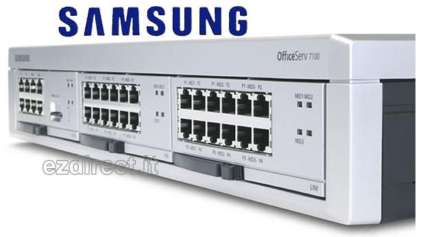 Samsung 7100