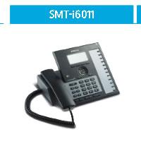 smt-i6011