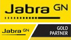 Jabra Partner