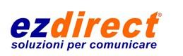 Ezdirect acquisti su web teleofnia professionale.