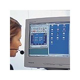 Vidicode  software Call monitor (ascolto su LAN/PC)