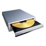 Vidicode Masterizzatore CD per Quarto-Octo-PRI